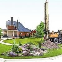 Инженерные изыскания перед строительством – защита от печального исхода
