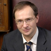 В Омск приезжает Министр культуры