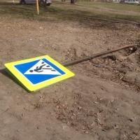Омский облсуд подтвердил приговор водителю, виновному в аварии на улице Светловская