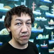 Омские художники едут в Пермь