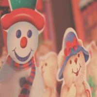 Омичей приглашают поучаствовать в традиционных Рождественских катаниях