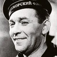 Концертный зал превратят в корабль Леонида Утесова