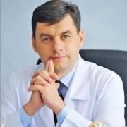 В омский КМХЦ закупили новый анализатор крови