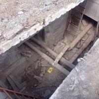 Омский водоканал даст шестому водоводу «вторую жизнь»