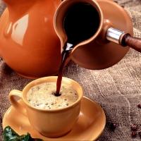 Утренний кофе 28 января в Омске