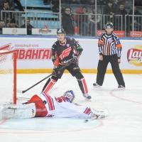 """Хоккеистам """"Авангарда"""" не придется летать в Чехию в следующем сезоне"""