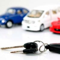 Чем будет интересен прокат автомобилей в Крыму