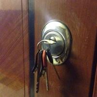 Омич-инвалид добился положенной по закону квартиры от мэрии через прокуратуру