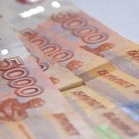 За 2016 год 740 омичей стали жертвами мошенничества с банковскими картами