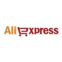 Покупка китайской одежды через интернет на Aliexpress