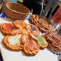 В Омске 1277 бесплатных торговых мест остаются не занятыми