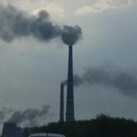 Омские промышленные предприятия переходят на ограниченный режим работы