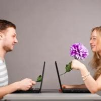 Современные способы знакомства