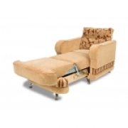 На что обратить внимание при покупке кресла-кровати