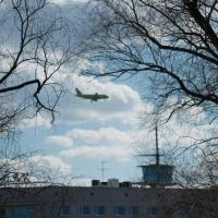 Одна из авиакомпаний отменила все летние рейсы из Омска в Москву
