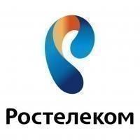 """""""Ростелеком"""" представил новые комплексные системы безопасности жизнедеятельности населения"""