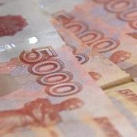 Средняя зарплата в Омской области превысила 31 тысячу рублей