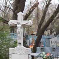 В Омской области смертность превысила рождаемость