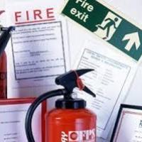 Пожарный аудит стал достойной и удобной альтернативой стандартной государственной процедуре надзора