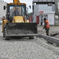 Список омских дорог, запланированных для ремонта за счет «Платона»