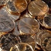 Омская область ищет кредит на 6,66 миллиарда рублей