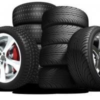 Выбираем зимние шины для автомобиля
