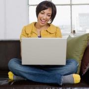 Советы по продвижению Интернет-магазина