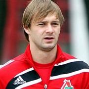 Омский футболист Дмитрий Сычев увлекся литературой