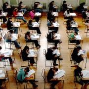 Государственные гражданские служащие Министерства будут сдавать квалификационный экзамен