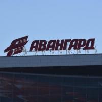 Экс-губернатор Полежаев считает, что на проблеме «Арены Омск» кто-то пиарится