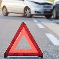 Омич организовал аварию, чтобы получить более 120 тысяч рублей от страховой компании