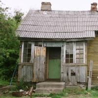 Омская мэрия заберёт себе 700 бесхозных квартир