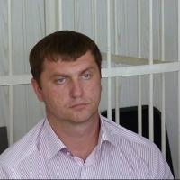 Экс-глава депобразования Омска продолжит отбывать наказание в колонии