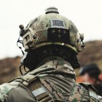 «За правду и свободу»: какая миссия у ЧВК «Вагнера»