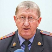 Полицейскому Калганову и судье Отт запретили въезд в Европу