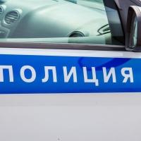 Сидевший на дороге пьяный омич погиб под колесами иномарки