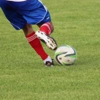 Футболисты омского «Иртыша» уверенно обыграли «Читу»