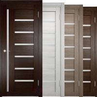 Удивительные межкомнатные двери: делаем правильный выбор
