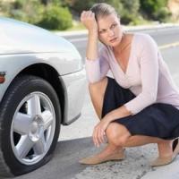 Выездной шиномонтаж спасет на дороге или сэкономит время