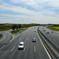 В Омской области появятся 8 сельских дорог