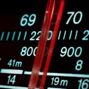 Radiocent: все, чтобы слушать радио без регистрации