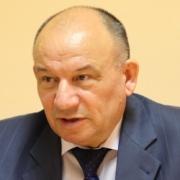 Омский министр культуры встретится с Мединским