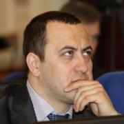 В омском правительстве официально появилось управление внутренней политики