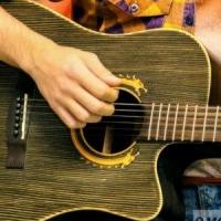 В День города Омска пройдет концерт бардовской песни