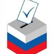 Омичей зовут на выборы