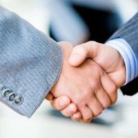 Омская область наполняется предпринимателями из Казахстана