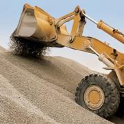 Приставы разгребут песок