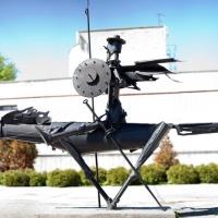 Омский ТЮЗ покажет живые трейлеры на открытом воздухе