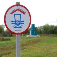 Депутаты: Оформление земли под санзонами принесет в бюджет Омска три миллиарда