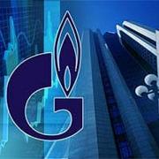 """""""Газпром нефть"""" борется с незаконным использованием символики компании"""